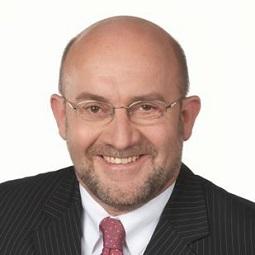 Roland Weise