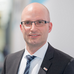 Andreas Müller