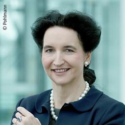 Carola von Schmettow