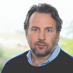 Jörg Schmitt