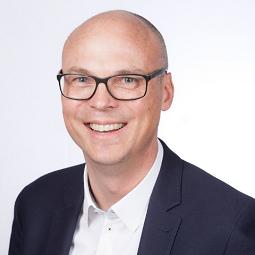 Jan Schaumburg