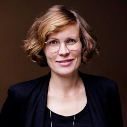 Lea Hampel