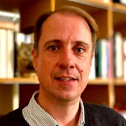 Caspar Busse
