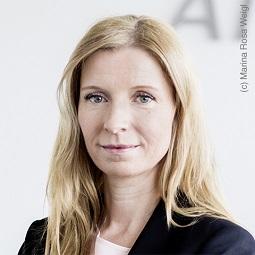 Astrid Latzel