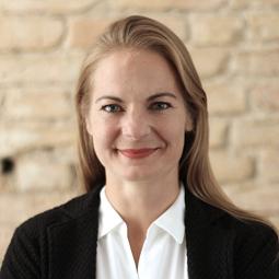 Karina Buschsieweke