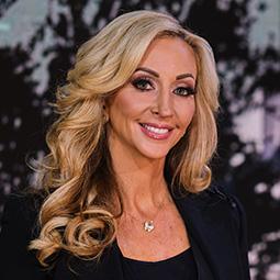 Melissa Di Donato